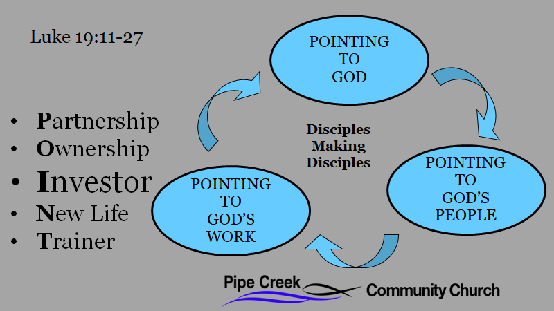 Expository, expository preaching, expositional, expositional