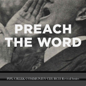 Pipe Creek Community Church